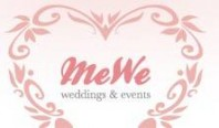 МИ УИ ИВЕНТС ME WE EVENTS